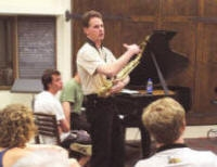 Doug Talley