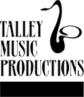 Talley Music Productions logo